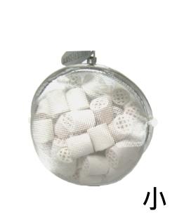 抑菌球(小)